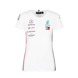 Camisa-Polo-Team-Sport-Masculina ... 87efe29e0a8