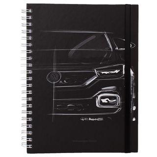 ef727a734d9b7 Camiseta-Equipe-Tricampea-Construtores-Mercedes-AMG-Petronas-F1 ...
